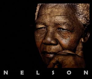 Nelson-Mandela-300x257