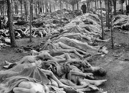 holocause